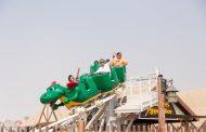 بطاقة دبي تمنح حامليها العديد من المميزات للاستمتاع بأجمل الأوقات خلال إجازة الصيف