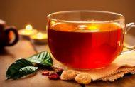5 فوائد رائعة لشرب الشاي