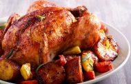 7 فوائد لتناول الدجاج بدلاً من اللحوم الحمراء