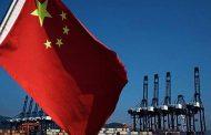 بالأرقام.. صادرات الصين تتحدى الحرب التجارية