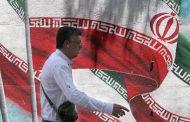 آخر خروقات الحوثيين.. تبادل دبلوماسي مع إيران