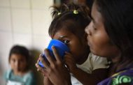 الصحة العالمية: القضاء على الملاريا أمر ممكن