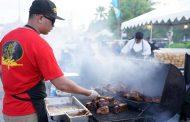 تحذير صحي جاد من خطأ شائع عند شوي اللحوم على الفحم