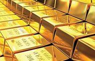 مخاوف النزاعات التجارية ترفع أسعار الذهب