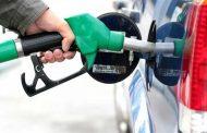 الوقود ينفد من محطات في البرتغال عشية إضراب مفتوح