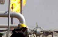 الحرارة المرتفعة تتسبب بانفجار خط أنابيب للغاز في العراق