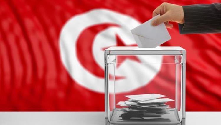 قبول ملفات 26 مرشحاً لانتخابات الرئاسة في تونس