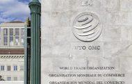 التجارة العالمية ترجح هبوط النمو الفصلي للتجارة