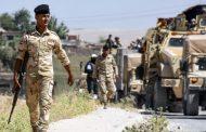 العراق: مقتل ثلاثة جنود وإصابة رابع في انفجار عبوة ناسفة شمال الموصل