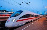 مقتل شخصين إثر هجوم بسكين في محطة سكك حديد غربي ألمانيا