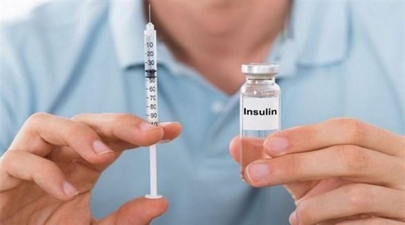 الإفراط في علاج السكري يهدد حياة المريض