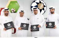 رابطة المحترفين الإماراتية تعلن اتفاقية حقوق البث التلفزيوني مع القنوات المحلية