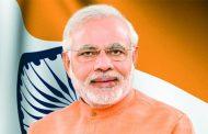 رئيس وزراء الهند يزور الإمارات الجمعة
