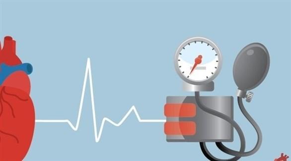 هل توجد علاقة بين ضغط الدم والخرف؟