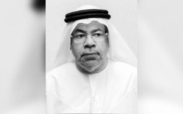 الإمارات تودع حبيب الصايغ اليوم