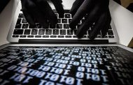 %28 تراجع هجمات المواقع الإلكترونية في الدولة