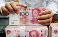 اليوان الصيني يسجل أدنى مستوى مقابل الدولار في 11 عاماً
