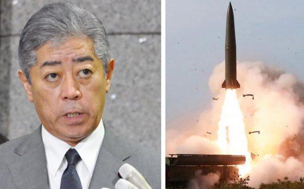 كوريا الجنوبية تبلغ اليابان رسمياً بإنهاء تبادل المعلومات الاستخباراتية