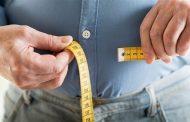 جراحات البدانة تزيد التوستيسترون لدى الرجال