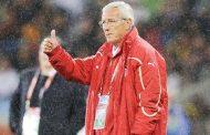 الصين تحلم بـ «مونديال 2022».. «التنين الأحمر» يجنّس 9 لاعبين