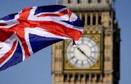 بريطانيا تعتزم إرسال سفينة حربية جديدة إلى الخليج لتعزيز أمن مرور السفن