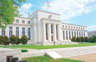 الاكتتاب في سندات الخزانة الأميركية العشرية أقل من المتوسط