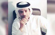 السيناريست الإماراتي يوسف إبراهيم ينافس في