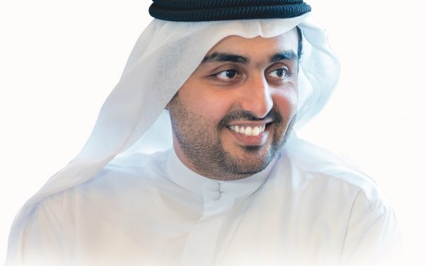 راشد الشرقي ينعى الشاعر والكاتب  الاماراتي حبيب الصايغ