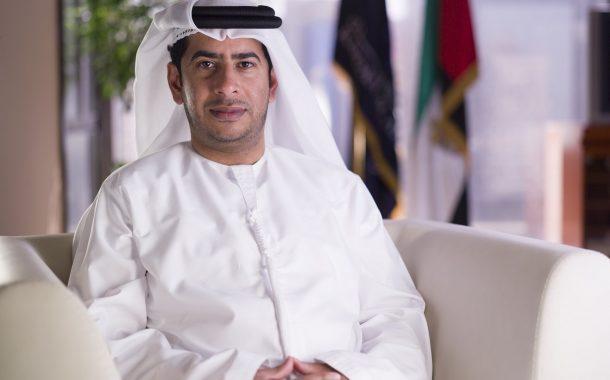 «أكاديمية ربدان» تطرح ماجستير «العلوم في القيادة الشرطية والأمنية» لأول مرة في  الإمارات