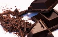 الشوكولا الداكنة تحمي من الاكتئاب بنسبة 70 بالمائة