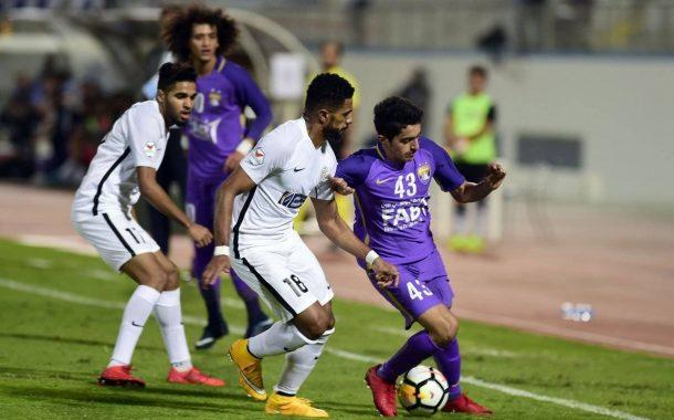 109 صفقات تلهب المنافسة بين الأندية مع انطلاقة الموسم الجديد