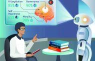 6 وظائف جديدة يفرضها التقدم التكنولوجي عام 2040