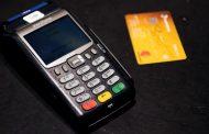 شروط اختيار بطاقة الائتمان المناسبة لاحتياجاتك
