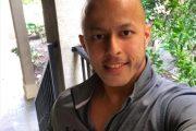 خليفة بن دعفوس يتصدر تويتر ويصبح مصدر إلهام للشباب