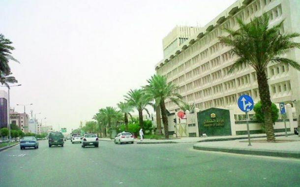 السعودية تطلق نظام إصدار الوكالات إلكترونيا في الإمارات والأردن