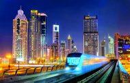 المحفزات تنعش القطاعات غير النفطية في الإمارات