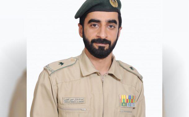 شرطة دبي تطلق غدا حملة