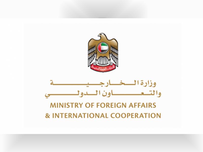 جنوب أفريقيا تعفي مواطني دولة الإمارات من تأشيرة الدخول لأراضيها اعتباراً من الغد