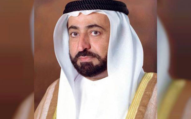 سلطان القاسمي يصدر قرارا إداريا بشأن لائحة تنظيم نشاط النقل المدرسي في إمارة الشارقة