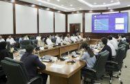 الامارات تعرض تجربتها الريادية في العمل الحكومي في أوزبكستان