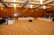 إثيوبيا ترفض مناقشة اقتراح قدمته مصر حول سد النهضة