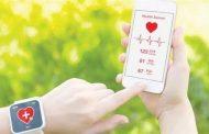 أفضل تطبيقات ذكية لإدارة الربو والشخير وألم القدمين