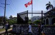 التعرض للسم سبب مرض غامض أصاب دبلوماسيين كنديين في كوبا