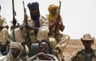 السودان يسقط أحكاما بالإعدام عن 8 متمردين من أجل بناء الثقة