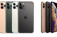 مقارنة بين iPhone 11 Pro  وسابقه ..هل الأمر يستحق الترقية؟