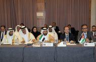 الشعبة البرلمانية الإماراتية تختتم مشاركتها في اجتماعات لجان الاتحاد البرلماني العربي بالأردن