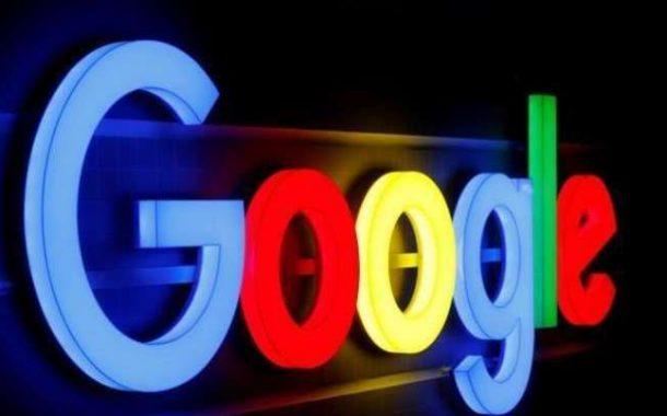 غوغل تطلق وظيفة الذكريات في تطبيق الصور
