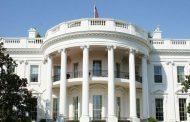 البيت الأبيض يقيل المستشار العام لوزارة الأمن الداخلي