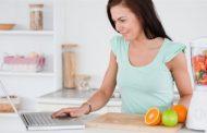 8 تعديلات على المطبخ تساعدك على خسارة الوزن