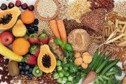 تناول هذه الأطعمة لخفض الكولسترول الضار